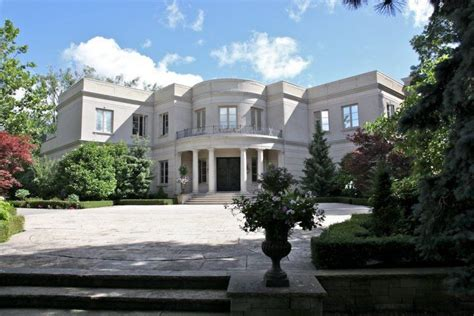 beautiful canada houses toronto canada beautiful small the most expensive house in toronto canada 171 twistedsifter