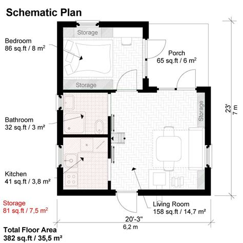 bedroom house plans peggy