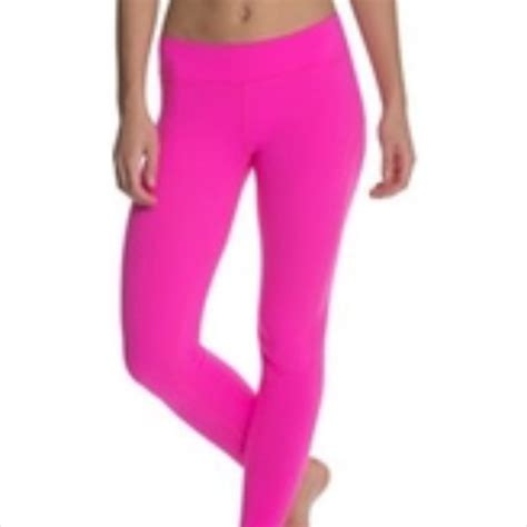 images of blotchy skin on legs kianes pink yoga pants pi pants