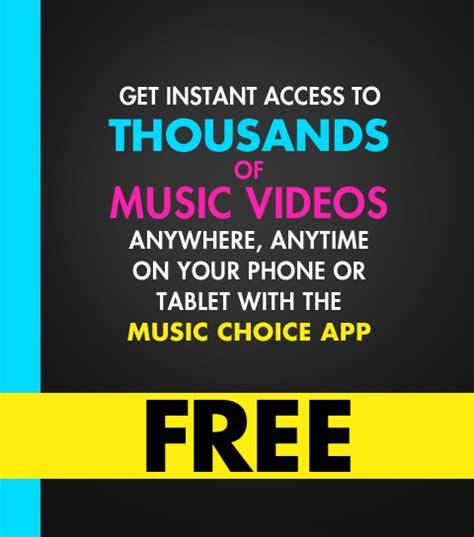 fans choice tv app choice app follow the wire