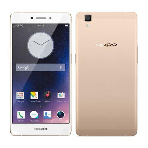 Oppo R7s Berteknologi Ram 4gb 4gb ram 金屬機 oppo r7s 中華 11 27 資訊展獨賣 手機新聞 eprice 比價王