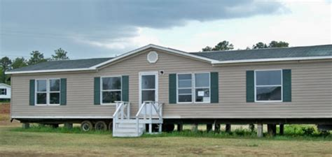 rv manufactured housing inc in lufkin tx