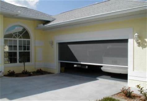 hurricane proof garage doors garage door 187 hurricane proof garage doors inspiring
