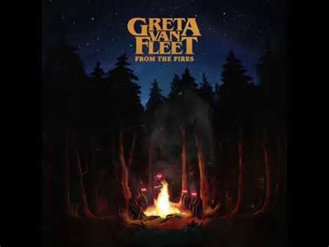 greta van fleet youtube album greta van fleet from the fires 2017 full album youtube