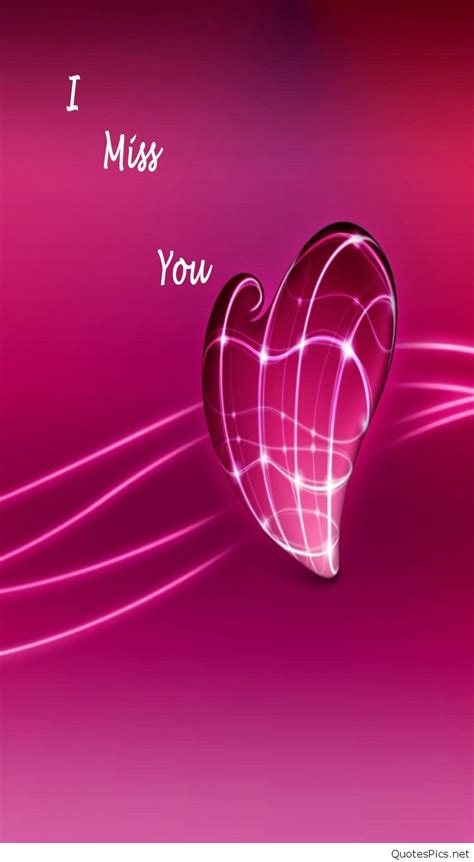 I You by I Miss You Images Pictures For Mobile Phones Hd