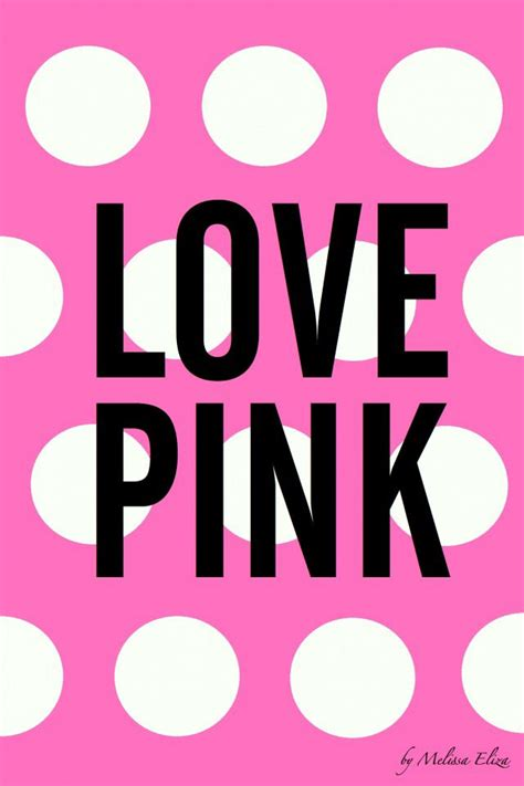 themes pink love pinterest the world s catalog of ideas