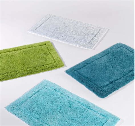Bath Spa Mats by Bath Mat