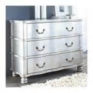 günstige kommoden mit schubladen kommode silber bestseller shop f 252 r m 246 bel und einrichtungen