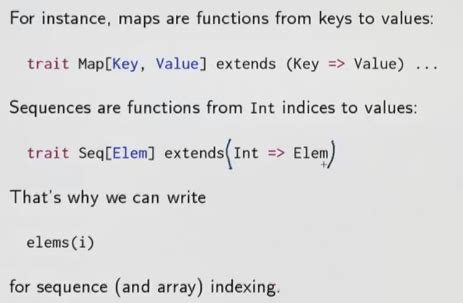 scala mooc i lec4 types and pattern matching scala mooc ii lec1 for expressions and monads mx s blog