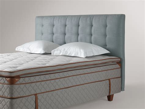 mattress firm headboards mattress firm headboards headboards by home styles
