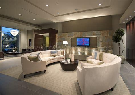 interior design for home lobby ashton more buzz sneek peek downtown