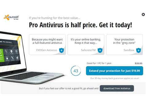norton mobile free trial norton antivirus 2012 free trial version 90 days