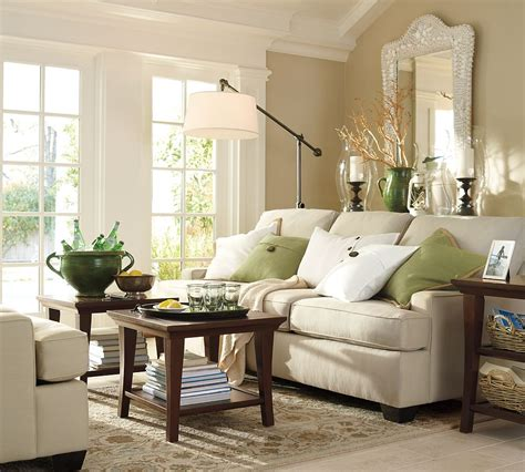 pottery barn chesterfield leather sofa reviews living room pottery barn chesterfield leather sofa tv
