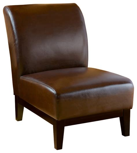 Accent Chair With Brown Leather Sofa by Accent Chair With Brown Leather Sofa Leather Sofa Design