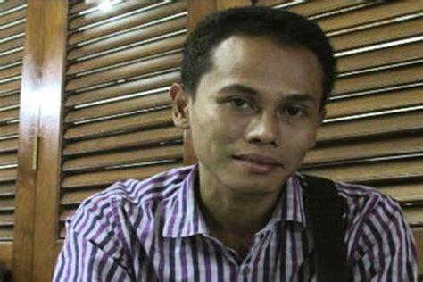 Khazanah Flora Dan Fauna Nusantara satu harapan sastra daerah diterbitkan dalam bahasa indonesia