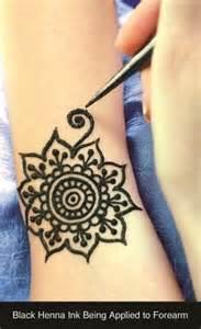 best 20 easy henna ideas on pinterest