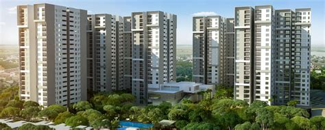 hsr layout land price property in hsr layout buy sell real estate projects in