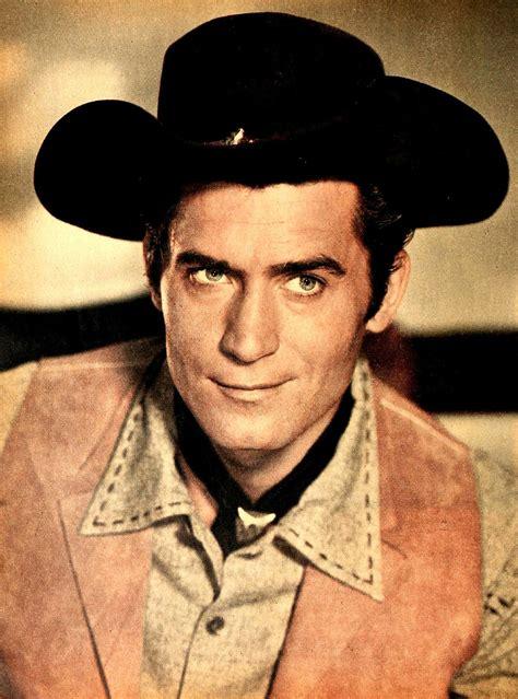 film cowboy wikipedia clint walker wikipedia