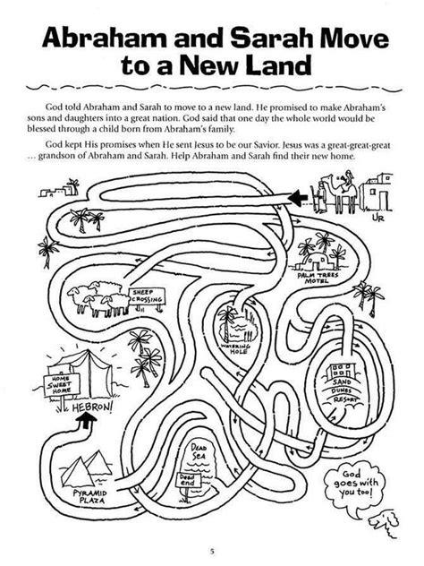 by cathy abraham activity idea place pinterest the world s catalog of ideas