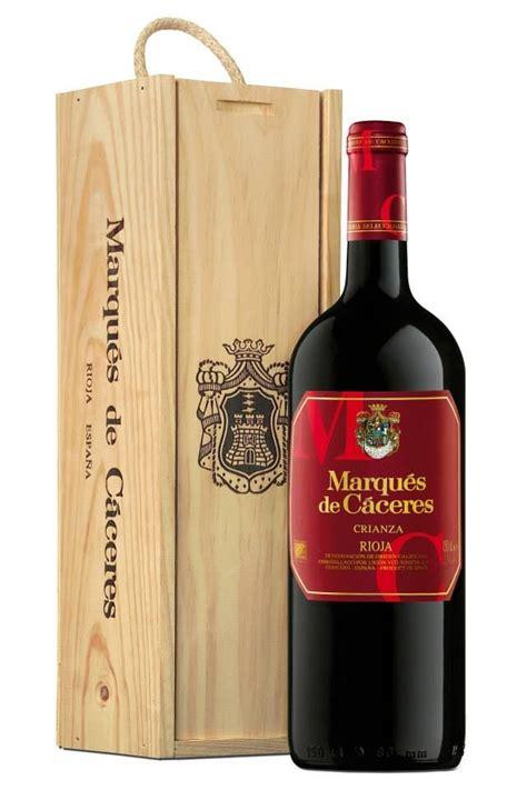best rioja wines best 25 rioja wine ideas on wine photography