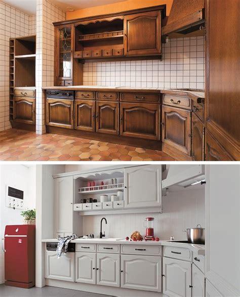 kitchen appealing chalk paint kitchen cabinets ideas get