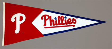 phillies dollar philadelphia phillies 51115 39 99 teams and themes sports mats and sporting