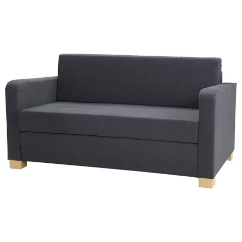 futon ikea solsta sofa bed ikea i need to see it in person but