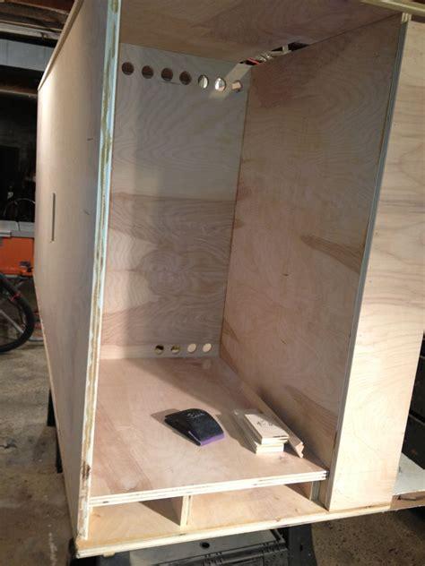 kitchen cabinet glides kitchen cabinet glides lifts kitchen cabinet hinges
