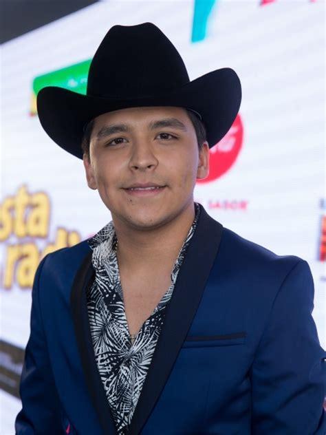 christian nodal conquista el azteca en la de la radio 2017 ke buena tuxtla 100 1 fm lo mejor de la de la radio 2017 de la ke buena
