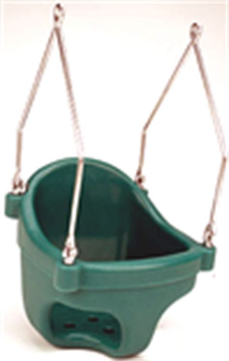 replacement swing set seats swing seats for commercial and home use