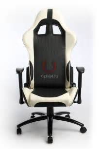 Desk Chairs For Gaming Desk Chairs Gaming Home Decoration Club