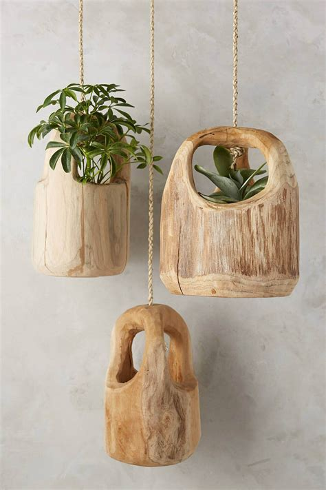 45 Best Outdoor Hanging Planter Ideas And Designs For 2017 Outdoor Hanging Planters