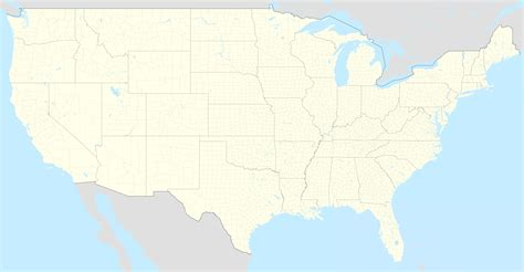 map us counties file usa location map counties svg wikimedia commons