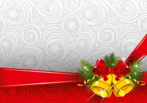 Christmas decorations amazing christmas ideas click here to discover