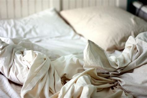 how often should you change your bed sheets how often should you change your sheets live simply by