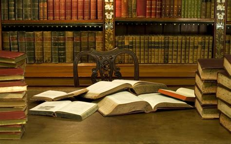 no penalty for returning overdue library books during