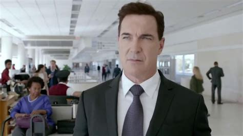 patrick warburton commercial national car rental tv spot control enthusiast feat