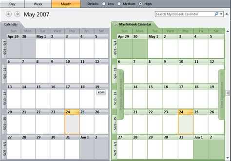 Calendars That Work With Outlook Adolphe Sax Calendars That Work