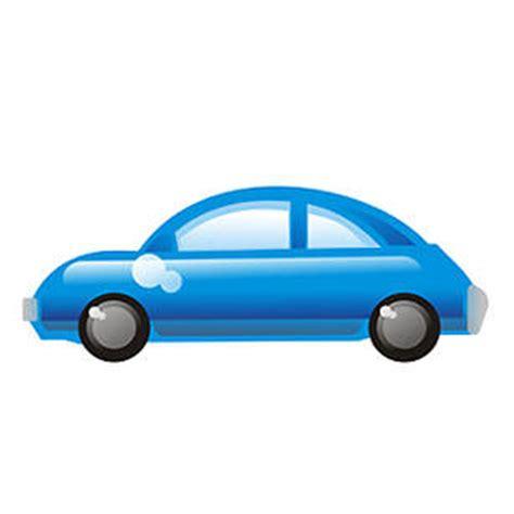 Auto Grafik by Wichtige Grundregeln F 252 R Den Gebrauchtwagenkauf