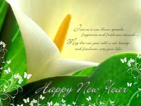 Happy new year 2010 wallpapers animated 1024 215 768 pictures for