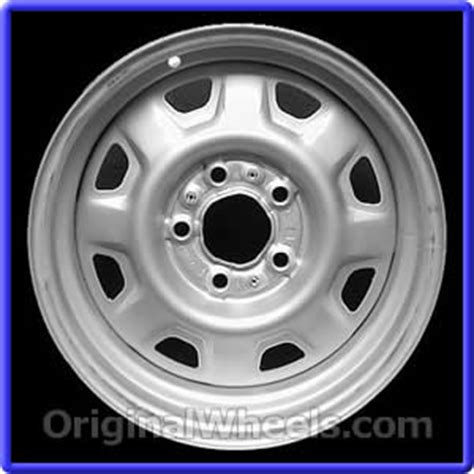 explorer bolt pattern 1993 ford explorer rims 1993 ford explorer wheels at