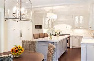 Beautiful wicker bar stools vogue new york beach style kitchen decorators with chango co