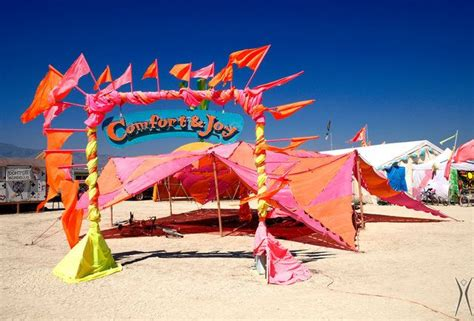 burning man orgy tent 17 best images about burning man color caravan on
