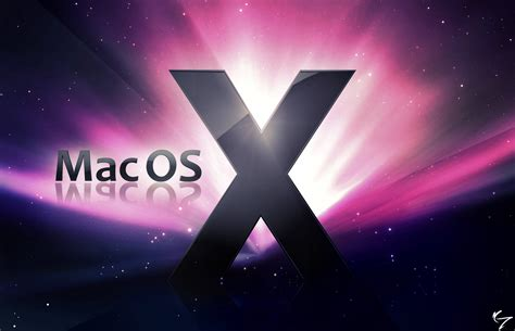 Apple Mac Os X apple to rebrand os x as macos at wwdc