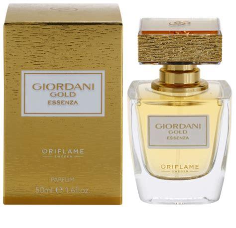 Parfum Oriflame Giordani Gold oriflame giordani gold essenza parf 233 m pre ženy 50 ml