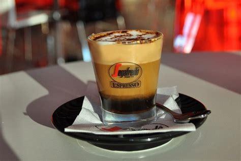 segafredo zanetti espresso segafredo coffee coffee drinker