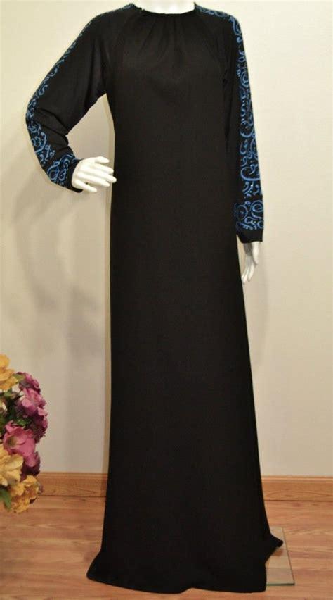 Harga Abaya Arab Umbrella by 64 Best Images About Abaya Jilbab Islamic Clothing On