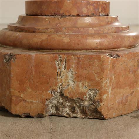 vasca in marmo vasca in marmo fioriera pietre e arredi giardino