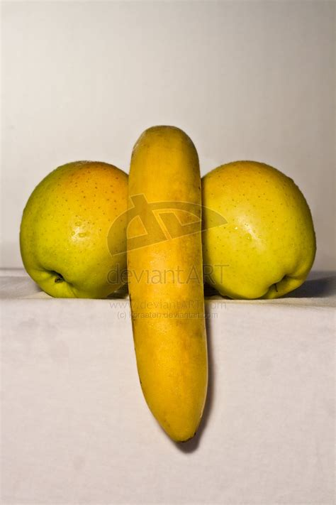 apple and banana apples and banana mk ii by kbraaten on deviantart