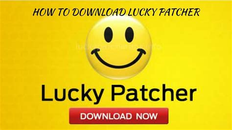 power full version with lucky patcher how to download lucky patcher old version for android